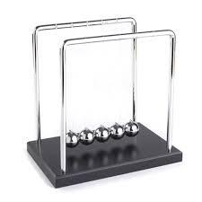 Accessoires Pendule de Newton