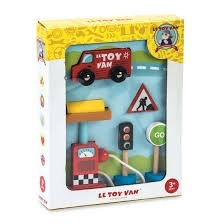 Le Toy Van TV-467