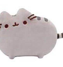 Gund Pusheen le chat