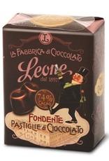Bonbons Boîte de chocolat