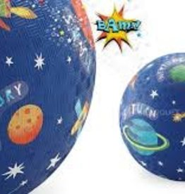 Crocodile Creek Solar System Ball Crocodile Creek 7''