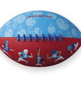 Crocodile Creek Ballon de football
