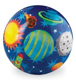 Crocodile Creek Solar system Playball