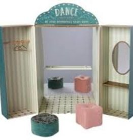 Maileg École de ballet