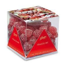 Bonbons LE-03