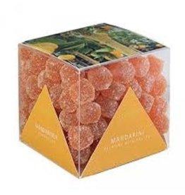 Bonbons Cubes de bonbons