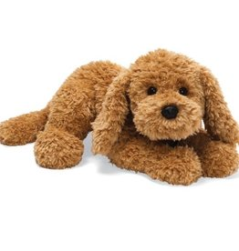 Gund Peluche chien