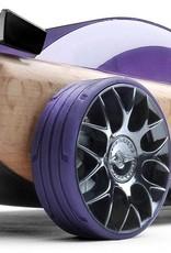 Automoblox S9-R Sport Sedan Automoblox