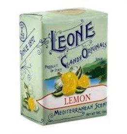 Bonbons Bonbons au citron