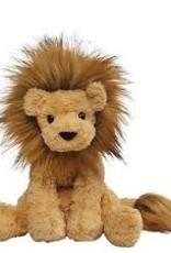 Peluche Peluche lion Cozys