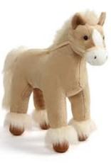 Gund Petit cheval sonore