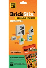 BrickStix BS-309