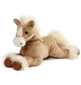Gund Peluche cheval