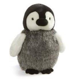 Gund Peluche pingouin