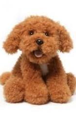 Gund Poppy le chien
