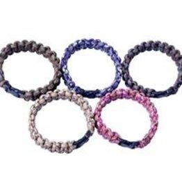 Gadgets Paracord bracelet