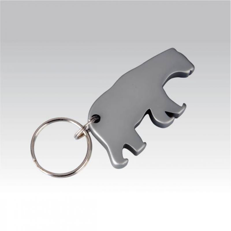 Gadgets Bear bottle opener