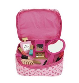 Janod Trousse de maquillage