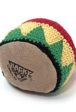 Sport - divers Balle Hacky Sack