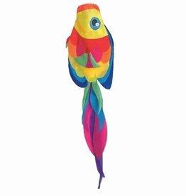 Premier Kites Décoration pour l'extérieur