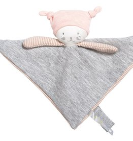 Moulin Roty Doudou chat