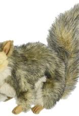 Hansa Squirrel