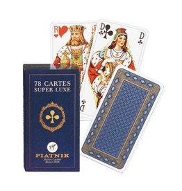 Jeu de société Tarot Playing Cards