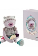Moulin Roty MR-660022