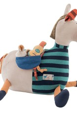 Moulin Roty MR-659036