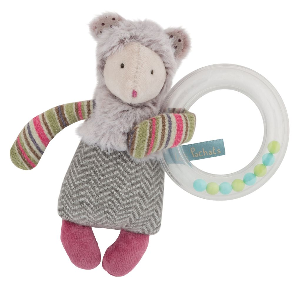 Moulin Roty MR-660032