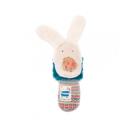 Moulin Roty MR-659004
