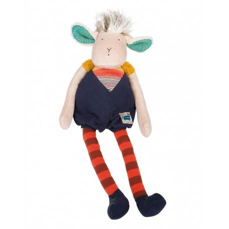 Moulin Roty MR-659020