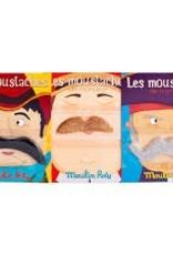 Moulin Roty Jouet d'éveil éléphant