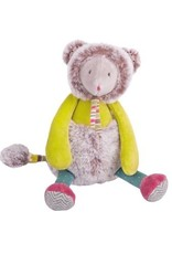 Moulin Roty MR-660026