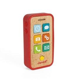 Janod Téléphone portable
