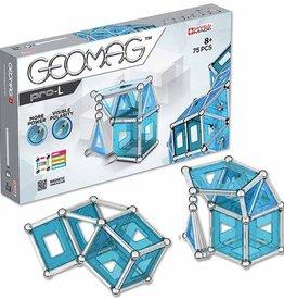 Geomag GE-023
