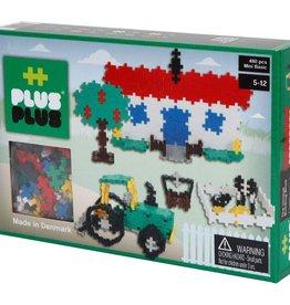Plus-Plus PP-3742
