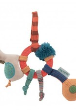 Moulin Roty MR-659032