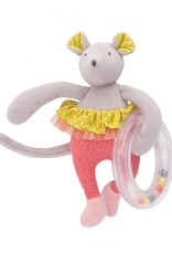 Moulin Roty MR-657007-01