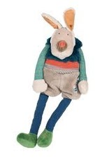 Moulin Roty MR-659023