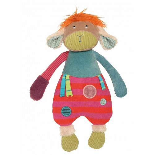 Moulin Roty MR-629020