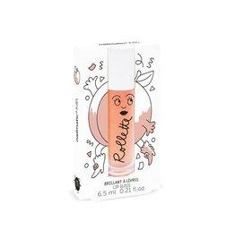 Nailmatic Rollette Cassis (brillant à lèvres)