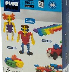 Plus-Plus PP-5027