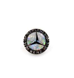 Snap Button Jewels™ | brands | mercedes benz