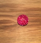Snap Button Jewels®   Fashion   Pink   Fire Dazzle
