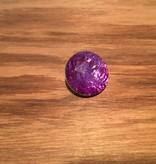 Snap Button Jewels™ | Fashion | Purple| Fire Dazzle