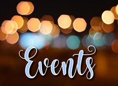 Blackwood Events