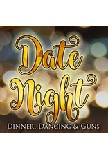 Blackwood Events Date Night at Blackwood Gun Club
