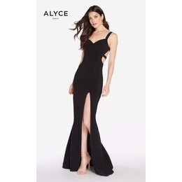 ALYCE ALY60000