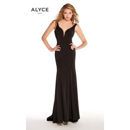 ALYCE ALY60002